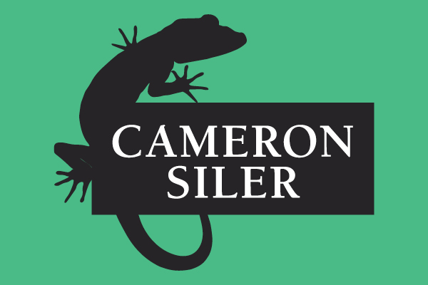 Link to Cameron Siler's page