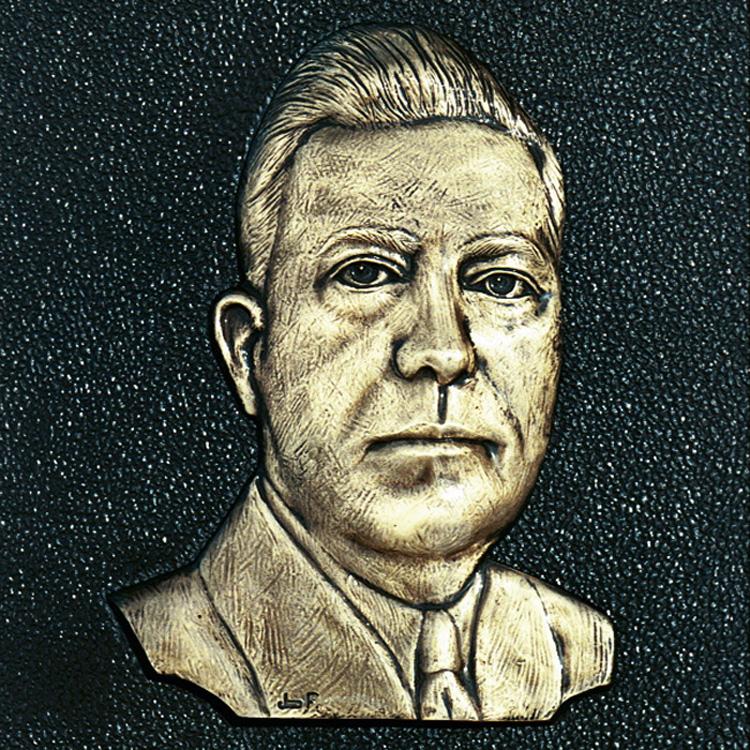 James L. Anderson (1884-1965)