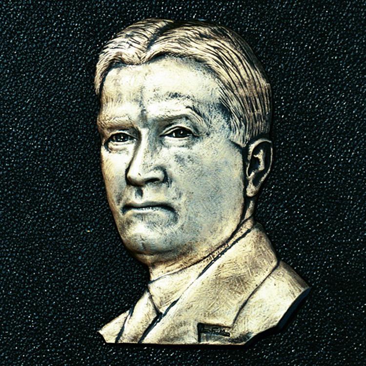 Wirt Franklin (1883-1964)