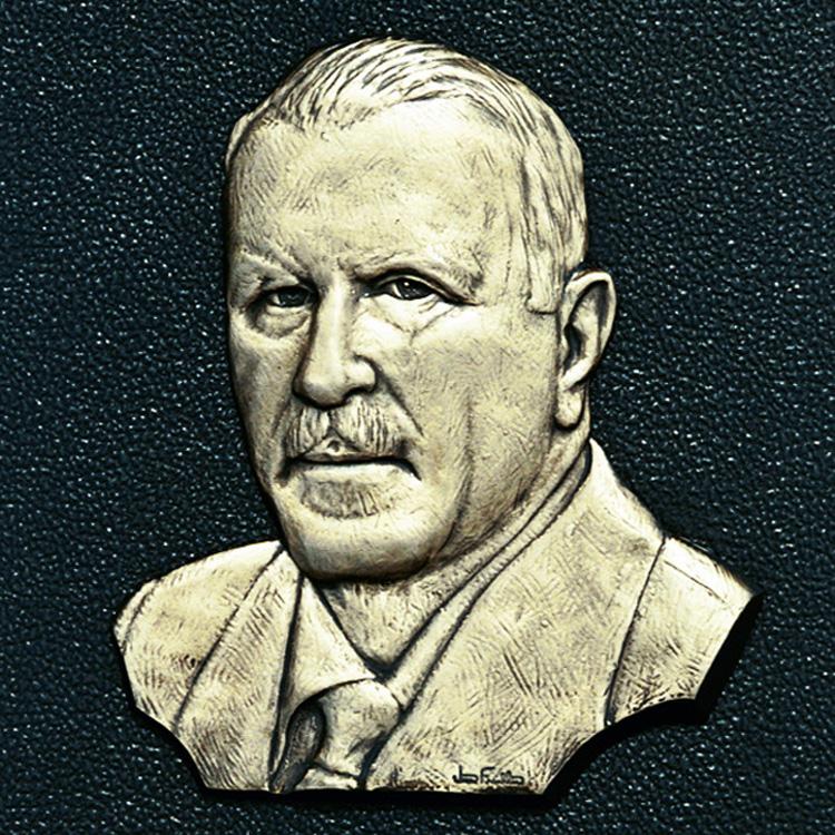 Walter H. Helmerich (1895-1981)