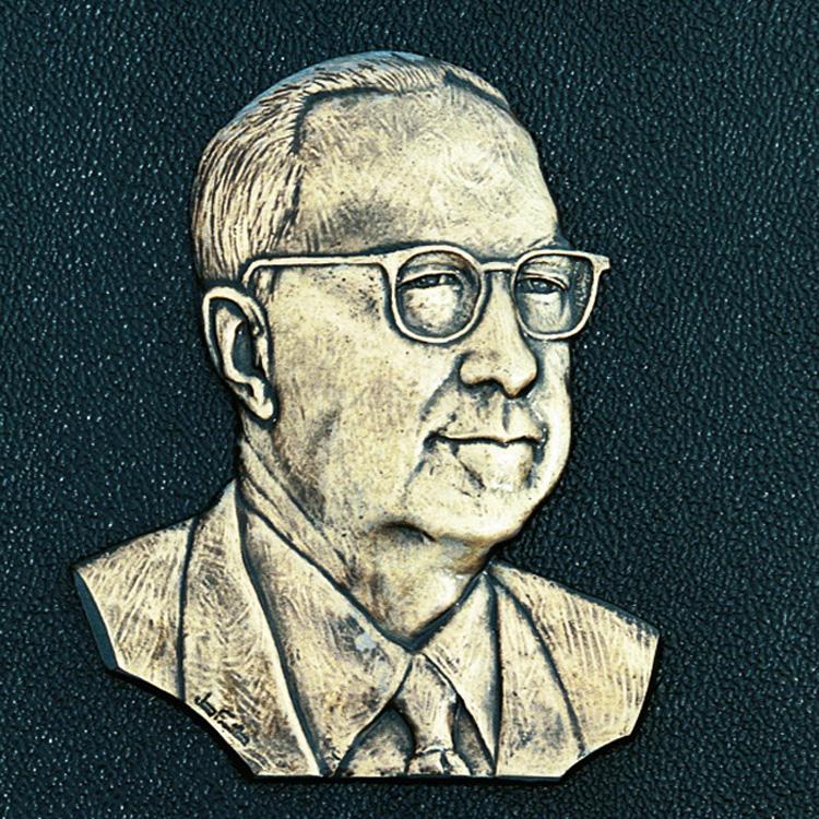 John C. Karcher (1894-1978)