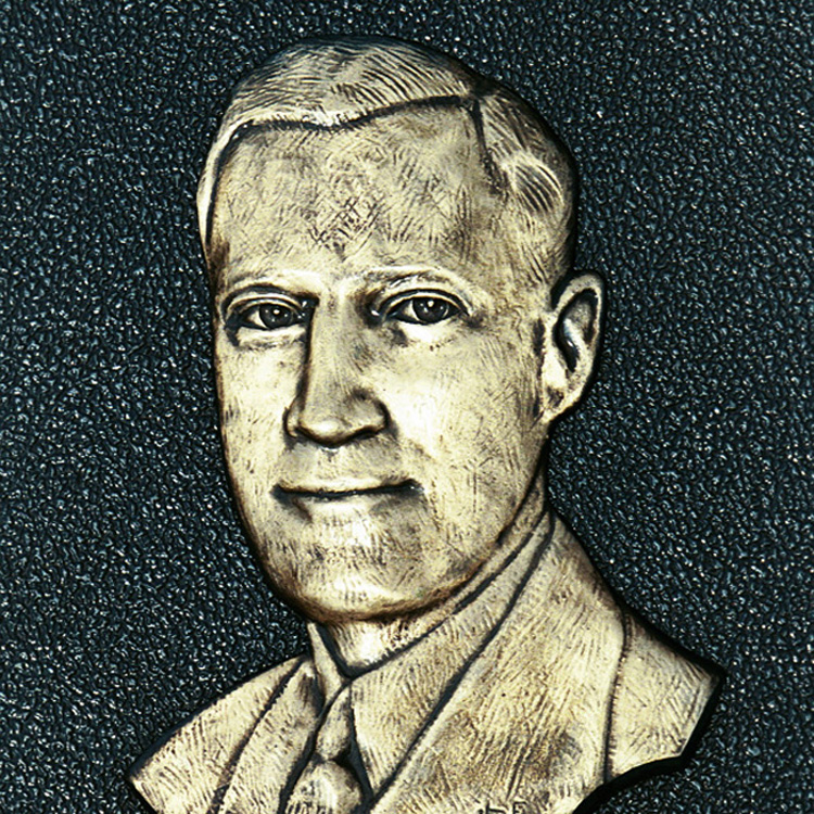 James Kessler (1890-1971)