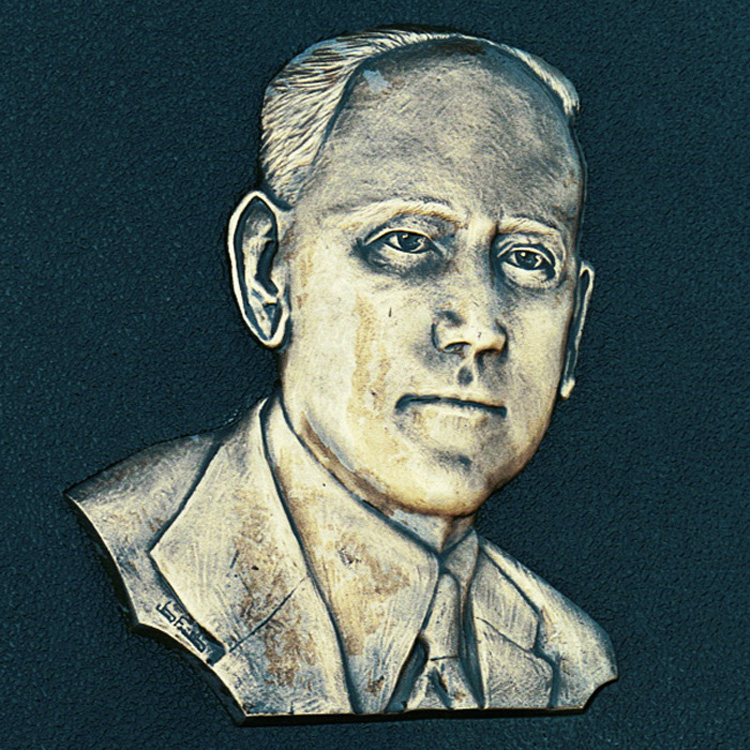 Robert McFarlin (1866-1942)