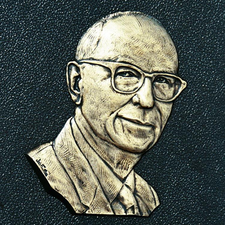 Ward S. Merrick (1895-1978)