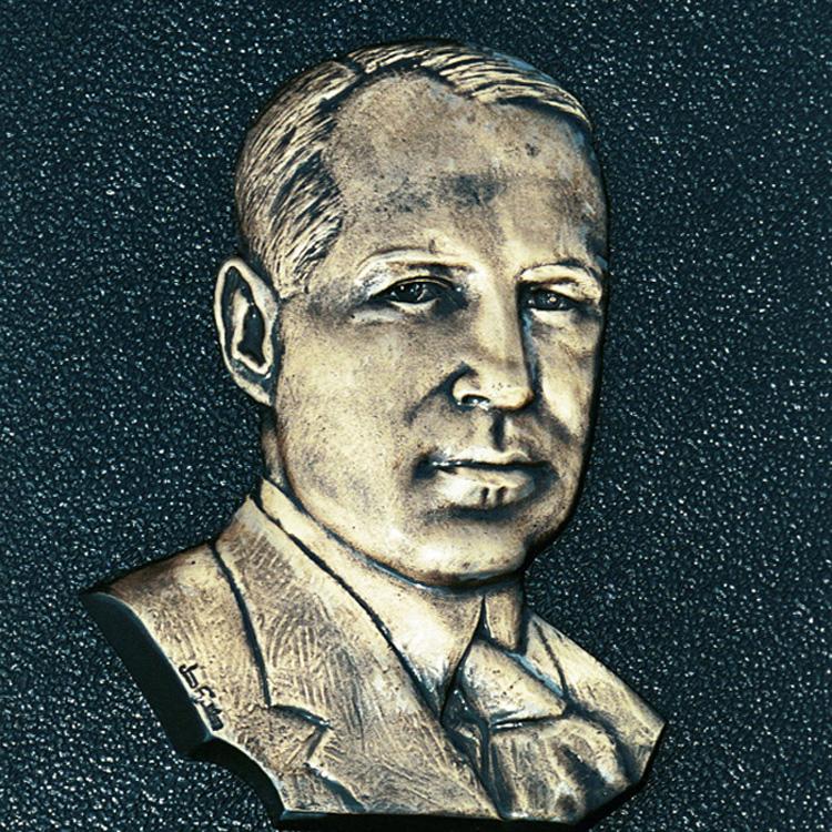 Waite Phillips (1883-1964)