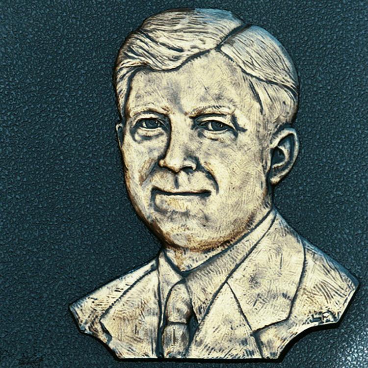 Lev H. Prichard (1883-1949)