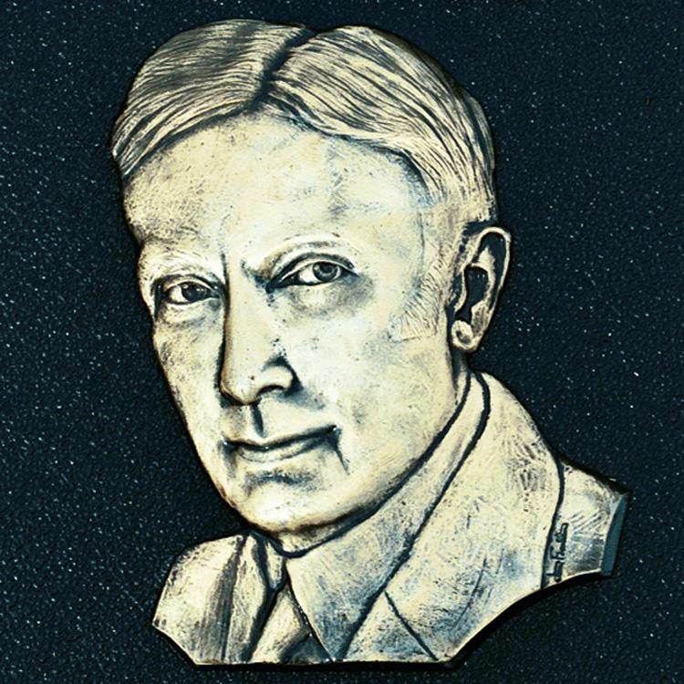 Tom B. Slick (1883-1930)