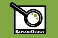 Explorology
