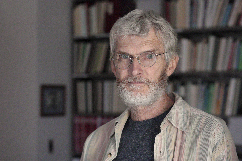Nicholas J. Czaplewski, Ph.D.