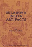 Link to Oklahoma Indian Artifacts