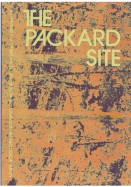 Link to The Packard Site