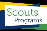 EDU15_Scouts