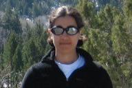 Talia S. Karim, Ph.D.