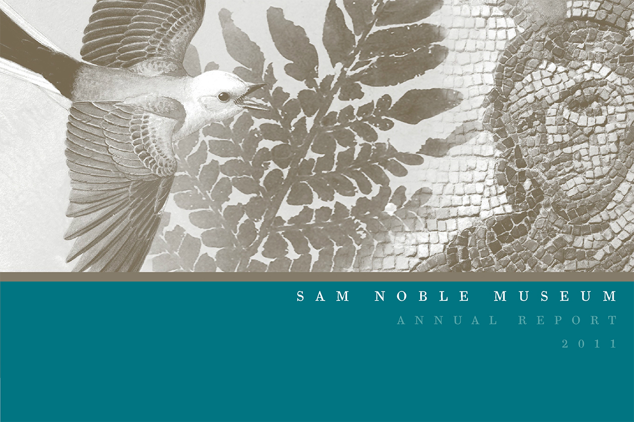 Link to 2011 Annual Report
