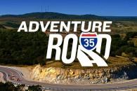Adventure Road Feature Image