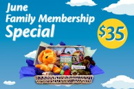 June Family Membership_Website