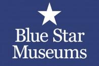 PR15_BlueStar_Featured