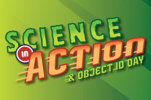 Science in Action 2015