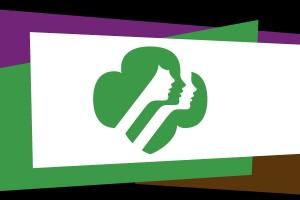 Girl Scouts Programs