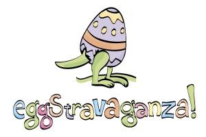 Eggstravaganza 2016 thumbnail