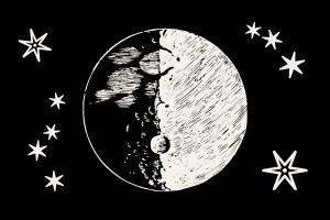 A Night Under the Stars Workshop