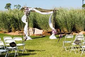 Link to Weddings and Receptions
