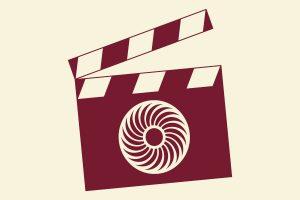 Film Series thumbnail