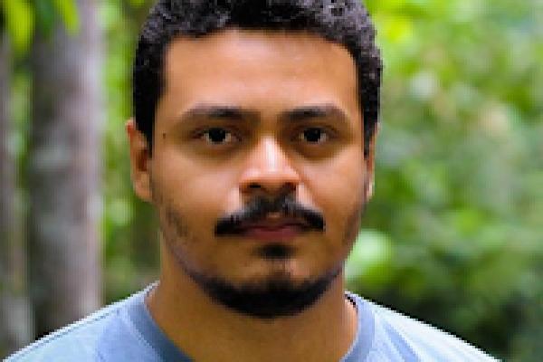 Emanuell Ribeiro