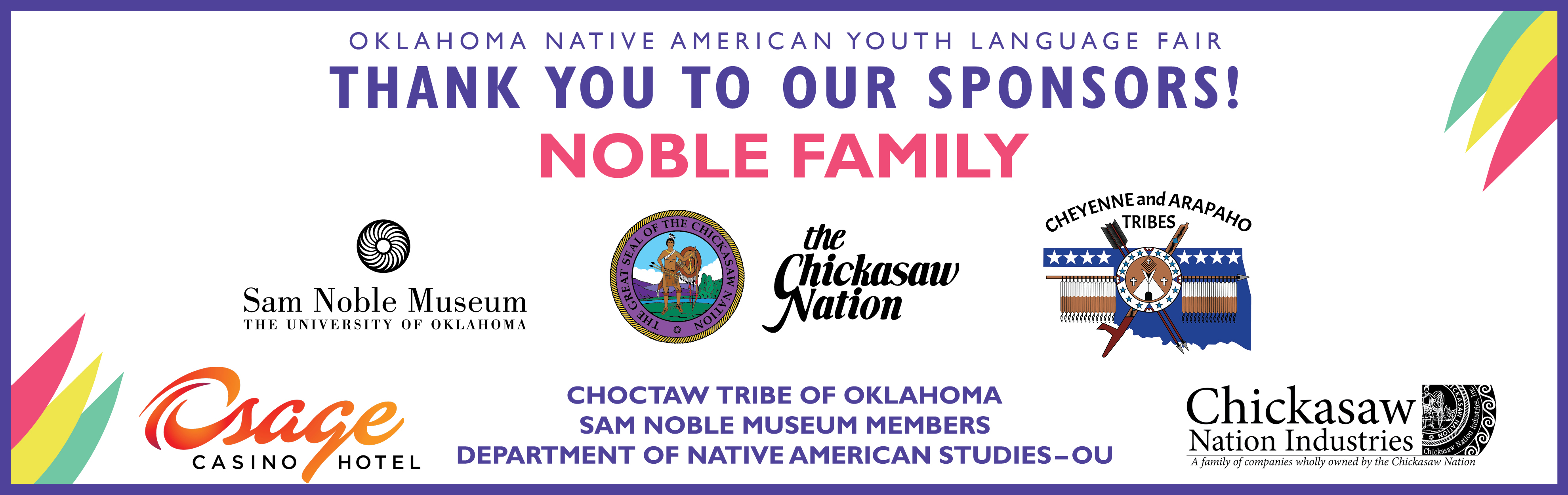 Chickasaw coloring pages | 1250x3958
