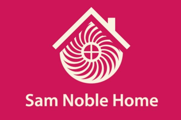 Link to Sam Noble Home
