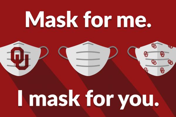 University Masking Policy