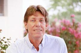 Richard Broughton, Ph.D.