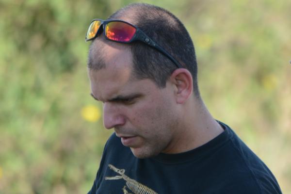 Rodet Rodriguez Silva